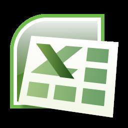 GestiBase : Analyse Financière Excel la meilleure solution