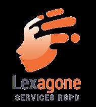 Cabinet Lexagone Service RGPD
