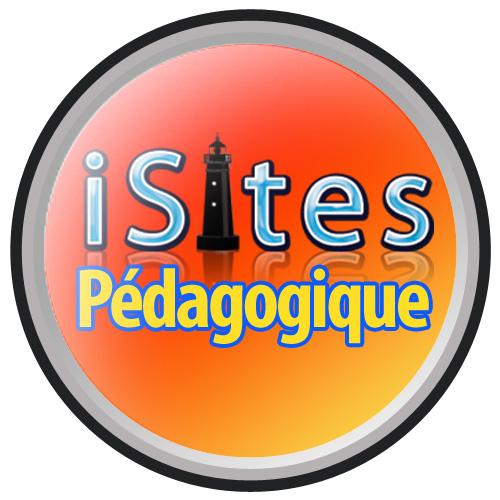 iSite p�dagogique proposition logo n�1