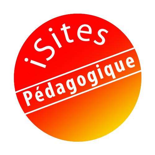 iSite p�dagogique proposition logo n�3